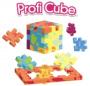 Profi Cube 1.Confusius