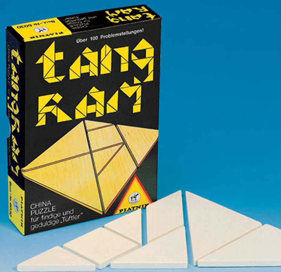 Tangram (Piatnik)
