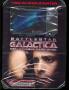 Battlestar Galactica - Starter dla 2 graczy