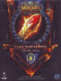 WoW TCG - Starter Deck 2011 - Gnome Mage