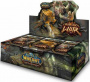 WoW TCG - Drums of War Booster