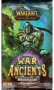 WoW TCG - War of the Ancients booster