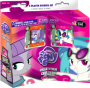 My Little Pony CCG: Rock N Rave 2-Player Starter Set (Maud Pie & Dj Pon-3)
