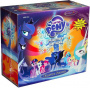 My Little Pony CCG: Celestial Solstice Deluxe Box Set