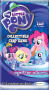My Little Pony CCG: Equestrian Odyssey booster