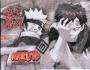Naruto - Eternal Rivalry booster