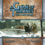 A Game of Thrones LCG: Core Set (1ed)