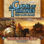 AGOT LCG: Princes of the Sun Expansion Revised Edition