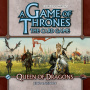 AGOT LCG: Queen of the Dragons Expansion