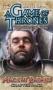 AGOT LCG: Ancient Enemies Chapter Pack (stara edycja)