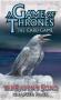 AGOT LCG: The Raven's Song (stara edycja)