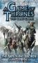 AGOT LCG: The Wildling Horde (stara edycja)