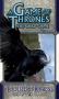 AGOT LCG: The Isle of Ravens