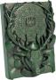 AGOT LCG: Stone House Card - Baratheon
