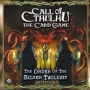 Call of Cthulhu LCG: The Order of the Silver Twilight Expansion