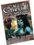 Call of Cthulhu LCG: Sleep of the Dead Asylum Pack
