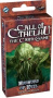 Call of Cthulhu LCG: Murmurs of Evil Asylum Pack