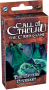 Call of Cthulhu LCG: The Spoken Covenant Asylum Pack