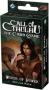 Call of Cthulhu LCG: Words of Power Asylum Pack