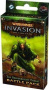 Warhammer Invasion LCG: The Skavenblight Threat Battle Pack