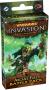 Warhammer Invasion LCG: Arcane Fire Battle Pack
