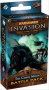 Warhammer Invasion LCG: The Chaos Moon Battle Pack