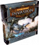 Warhammer Invasion LCG: Assault on Ulthuan Expansion