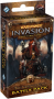 Warhammer Invasion LCG: Inevitable City Battle Pack