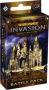 Warhammer Invasion LCG: Imperial Throne Battle Pack