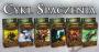 Warhammer: Inwazja - Cykl Spaczenia