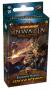 Warhammer: Inwazja - Zaćmienie nadziei
