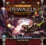 Warhammer: Inwazja - Legendy