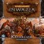 Warhammer Inwazja - Kataklizm