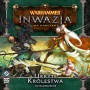 Warhammer Inwazja - Ukryte Królestwa