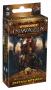 Warhammer: Inwazja - Nieuchronne Miasto