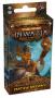 Warhammer: Inwazja - Kraina Króla Feniksa