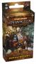Warhammer: Inwazja - Karaz-a-Karak