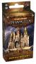 Warhammer: Inwazja - Imperialny Tron