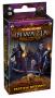 Warhammer: Inwazja - Przeklęci Zmarli