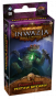 Warhammer: Inwazja - Zwiastun Śmierci