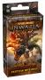 Warhammer: Inwazja - Bitwa o Stary Świat