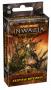 Warhammer Inwazja - Niszczycielskie Hordy