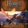 Władca Pierścieni LCG - Hobbit: Na Progu