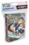 Pokémon TCG: Sword and Shield - Mini Album na 60 kart + booster