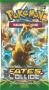 Pokémon XY: Fates Collide