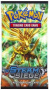 Pokemon XY: Steam Siege Booster