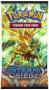 Pokémon XY: Steam Siege Booster