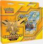 Pokémon: Legendary Battle Deck - Zapdos