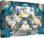 Pokémon: Snorlax GX Box