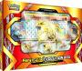 Pokemon: Break Evolution Box - Arcanine